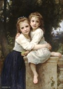 William Bouguereau_1901_Deux sœurs.jpg
